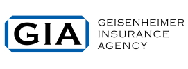 Geisenheimer Insurance Agency